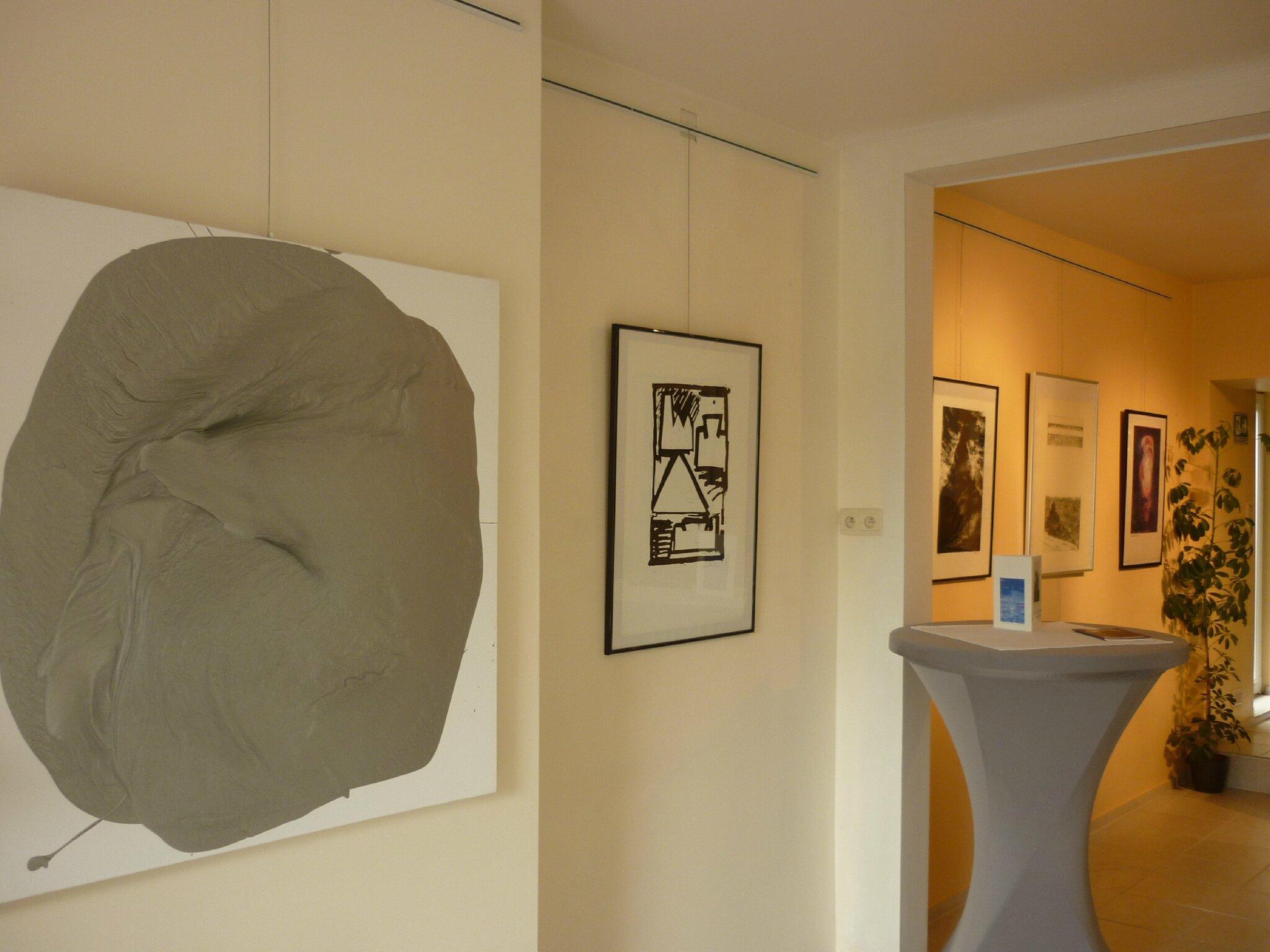 Galerie juillet 11