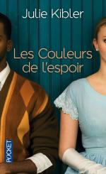 LES COULEURS DE L'ESPOIR