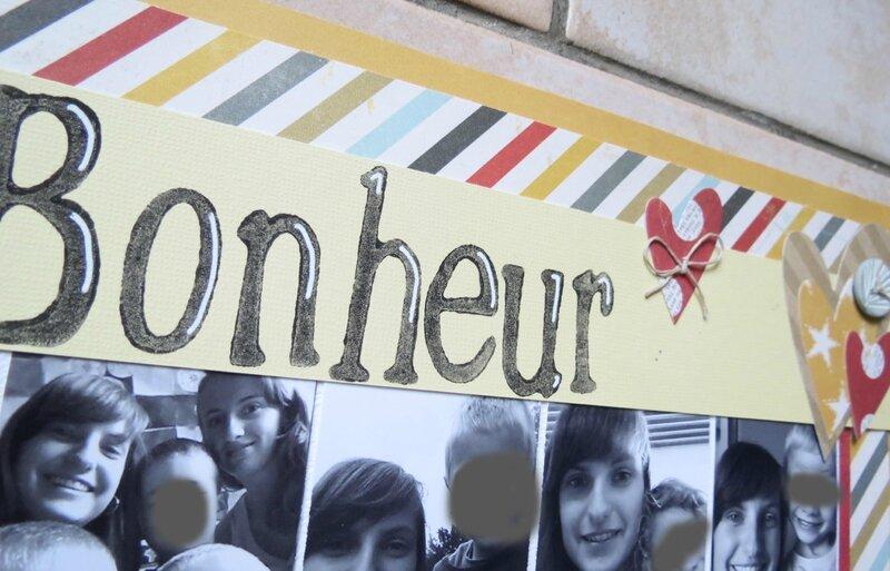 Bonheur (2)