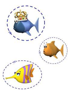 poissonscouleur