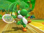 mario_power_tennis5