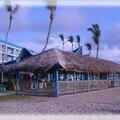 Hotel Atlantique