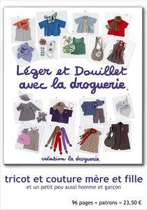 L_ger_et_Douillet_avec_La_Droguerie