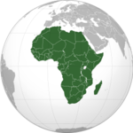 Africa_(orthographic_projection)_svg