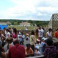 Fête de l'école 2010 012