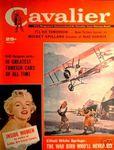 Cavalier_usa_1960