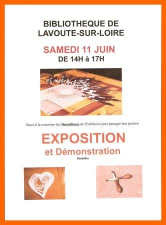 expo_lavoute_sur_loire