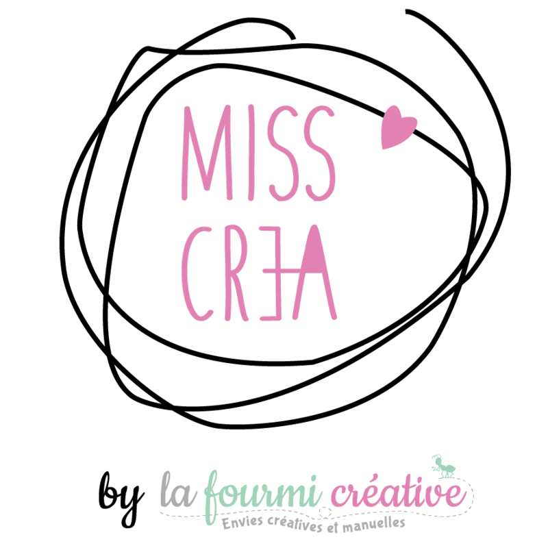 LOGO MISS CREA-01