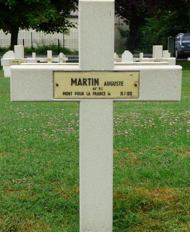 martin auguste de bazaiges (2) (Large)
