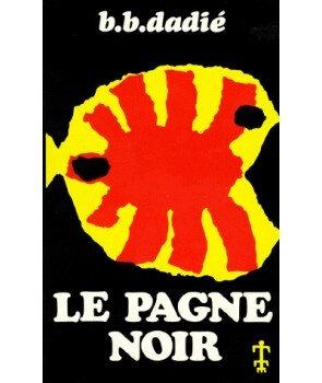 ob_652efa_le-pagne-noir