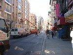New_York_Septembre_2006_208