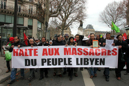 3_Manif_Liby_9181