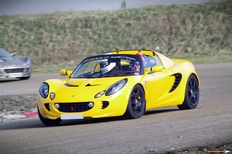 Lotus_days_abbeville_2011_045d