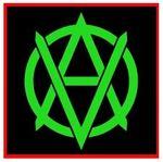 logo_anar_vegan