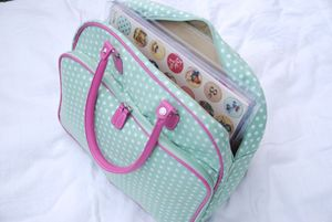 craft-origine-sac-cgull3