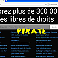 The site (thegalerie eu) is a counterfeit site pirate photos without permission - photographer