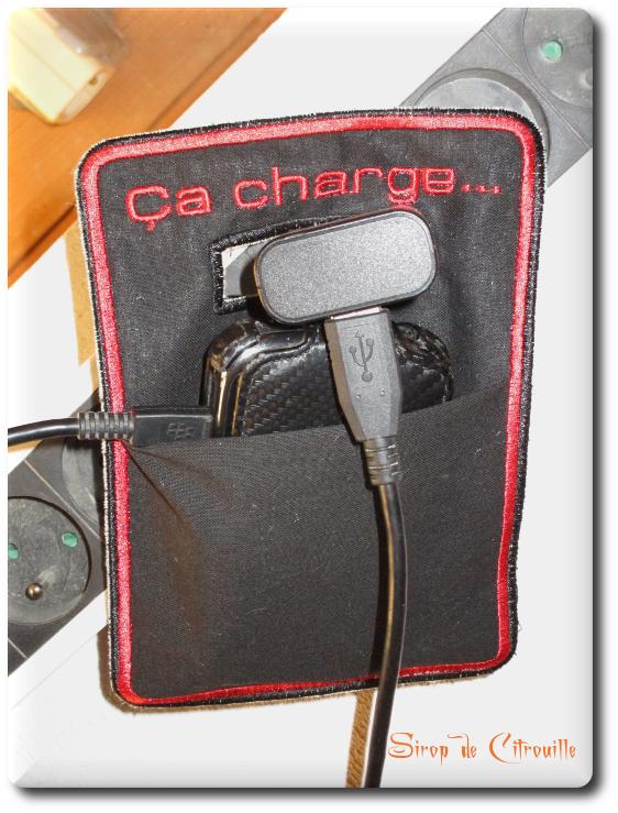 porte-charge 2