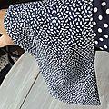 Sac pour tricot ou crochet avec tuto