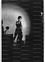 1959-12-15-lets_make_love-test_costume-jeakins-021-1