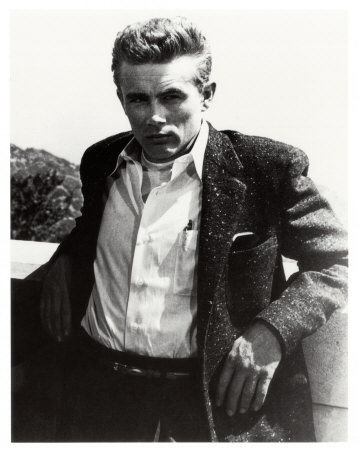 009_220_313_James_Dean_Posters