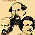 Dickens de marie aude murail : issn 2607-0006