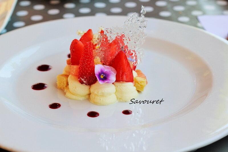 dessert_fraises
