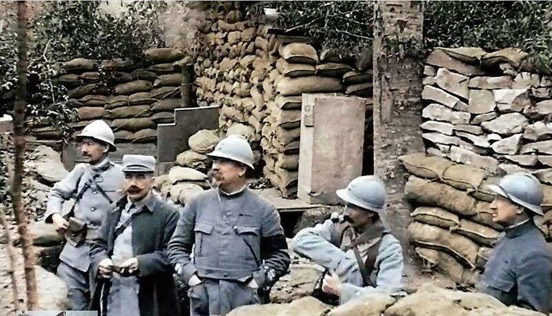 Verdun 14