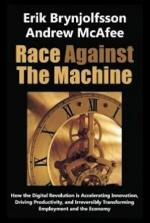 raceagainstthemachine_IN