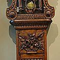 Horloge_saint-nicolas_signée_Allix_en_poirier_-_Inv