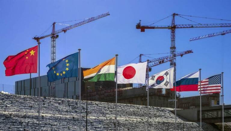 Photo-flags-jan-2019_3-small
