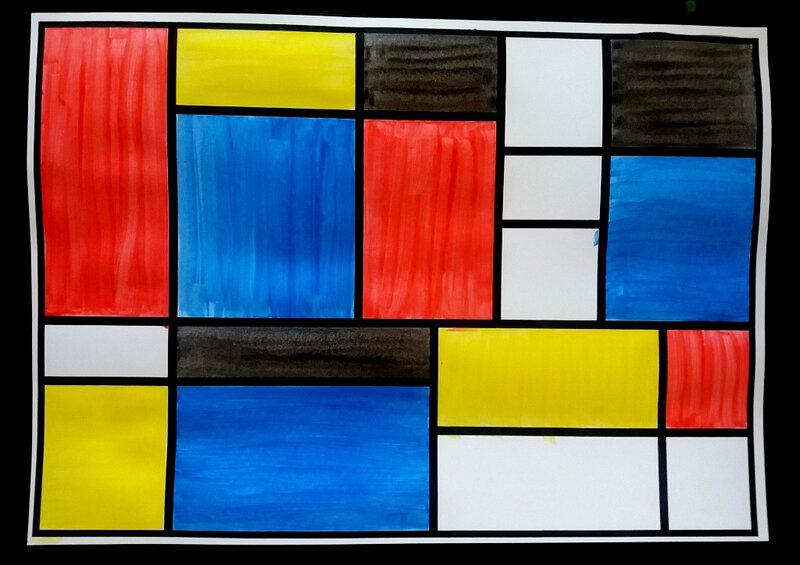 05-PRIMAIRES Mondrian (20)