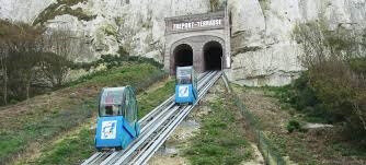 FENICULAIRE