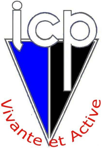 Copie de Insigne AICP