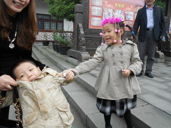CHINE_2012_DIANE_310