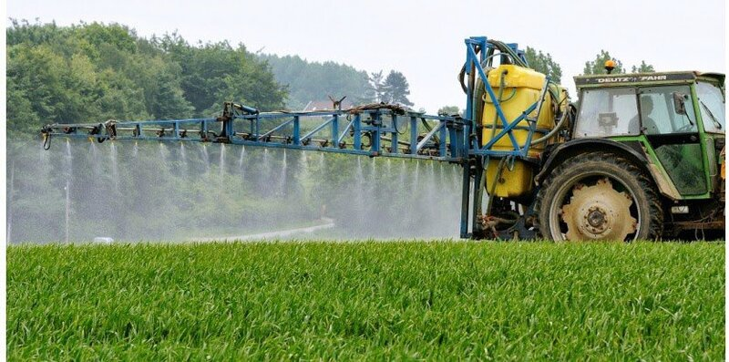les-pesticides-mis-en-cause