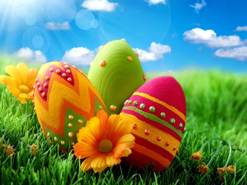 Happy-Easter-happy-easter-all-my-fans-30389863-1024-768