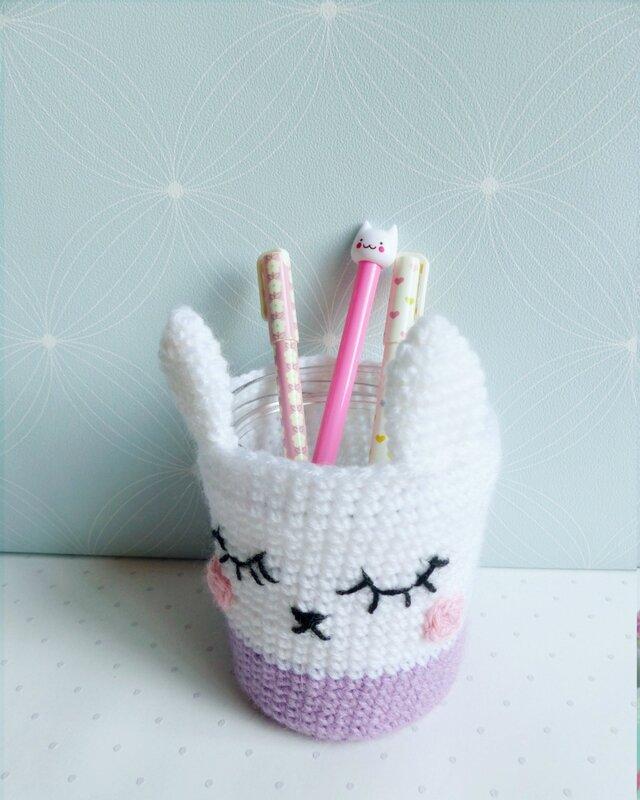 cache-pot-crochet-mignon-tournicote