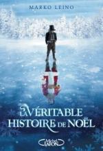la_veritable_histoire_de_noel_526579_264_432