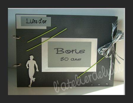 boris_livre_d_or