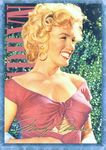card_marilyn_serie1_num41