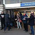 Distribution Gare 18 fevrier 2015 (3)