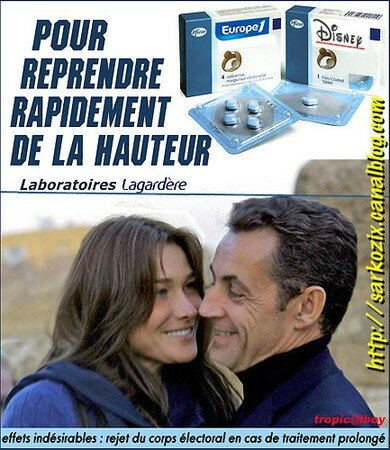 laboratoires_lagardere