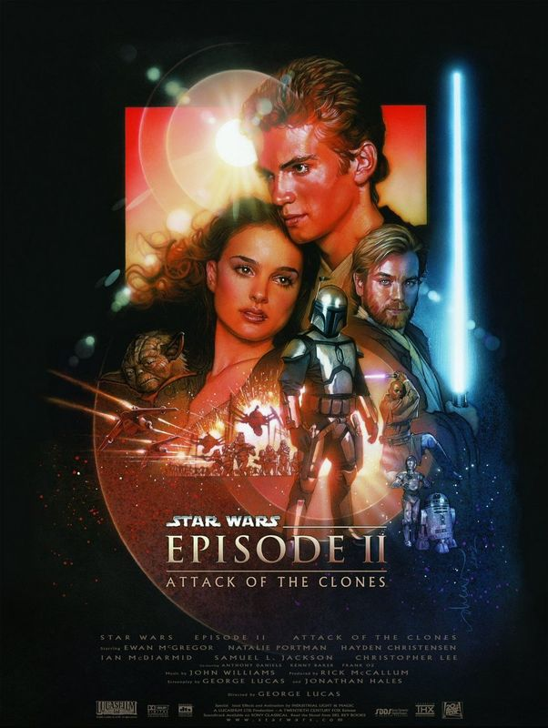star_wars_episode_two_attack_of_the_clones_ver2_xlg