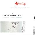 Dt jennie craft & carte / card