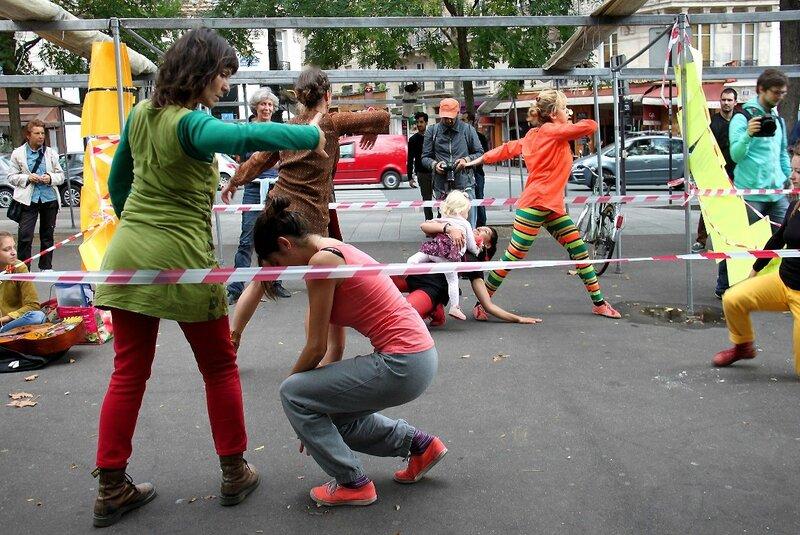 7-Danse Festival Bastille_7786