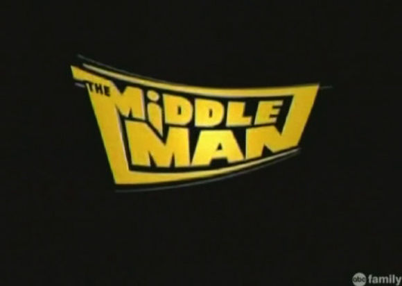 TheMiddleman