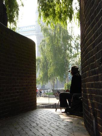 london1_008