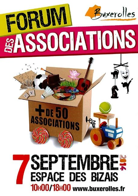 Forum_des_Associations_2014