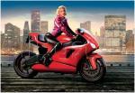 art-by_JJ_Brando-red_ride
