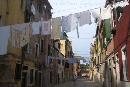 Venise_linge_qui_s_che